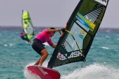 2019-PWA-Fuerte-Freestyle-Y-18