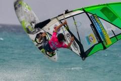 2019-PWA-Fuerte-Freestyle-Y-19