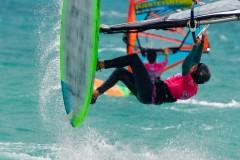 2019-PWA-Fuerte-Freestyle-Y-27