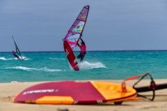 2019-PWA-Fuerte-Freestyle-Y-31
