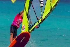 2019-PWA-Fuerte-Freestyle-Y-37
