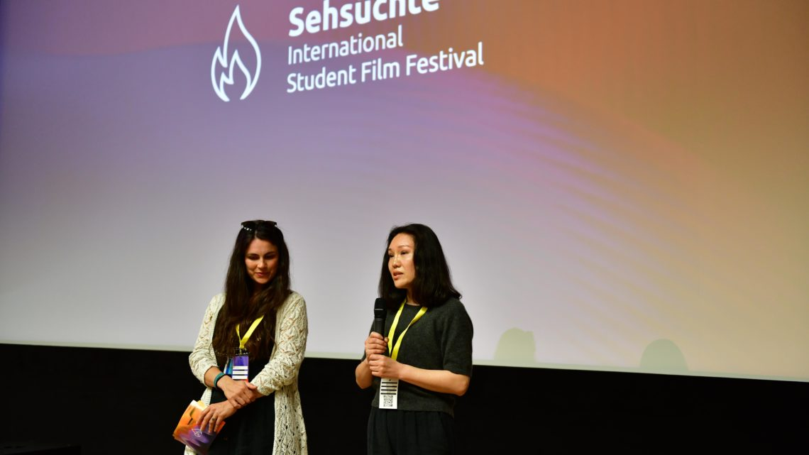 Sehsüchte 2019 – Das Festival – Filme